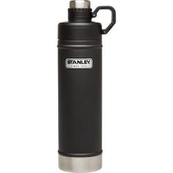 Stanley 0,75L Classic Vandflaske
