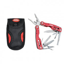 Berkley Multi Tool