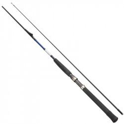 Warbird Inline Downrigger 260cm