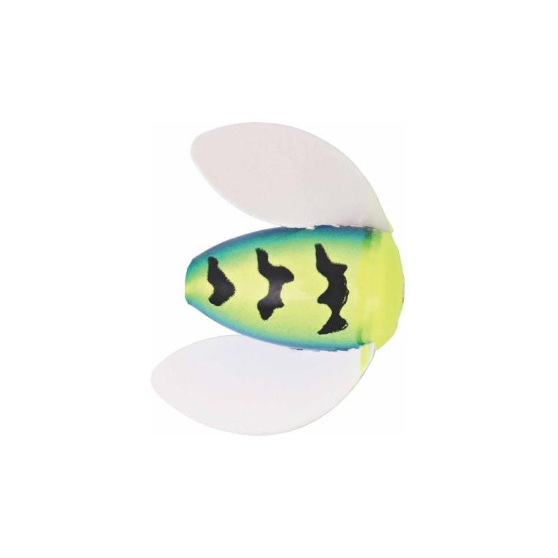 Spin-n-glo - Yakima Bait