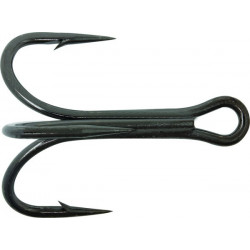 Mustad Ultra Point Treble -...