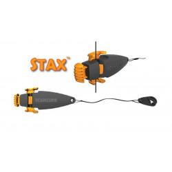 STAX Stacker