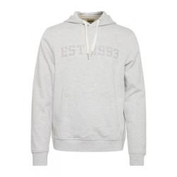 Blend Sweatshirt - 20707925
