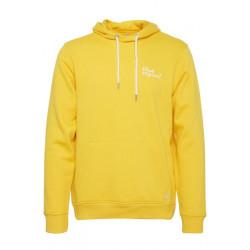 Blend Sweatshirt - 20707930