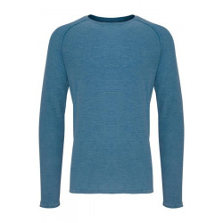 Blend pullover - 20708085