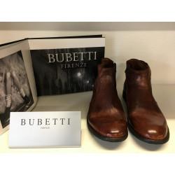 Bubetti - Herrer sko