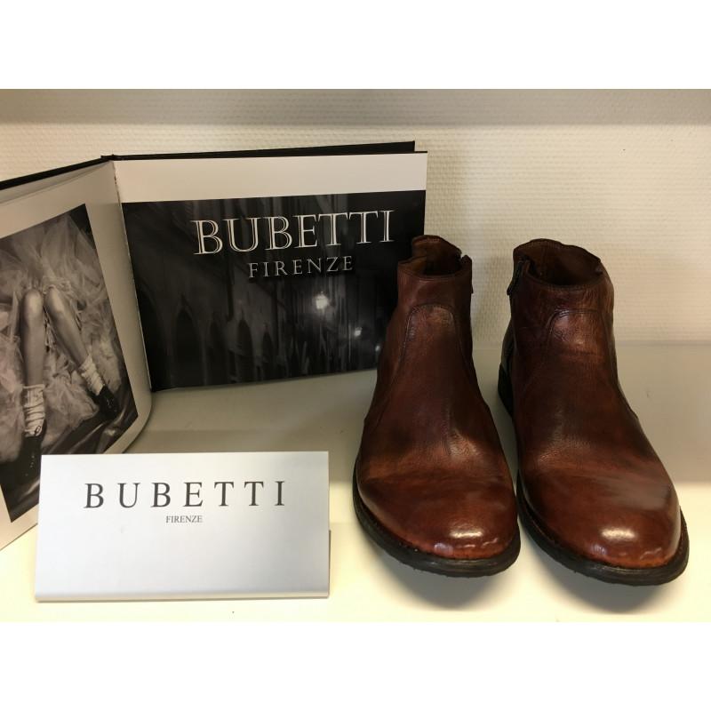 Bubetti sko og støvler 2