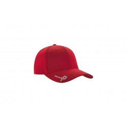 FAST DRY PELLE P CAP