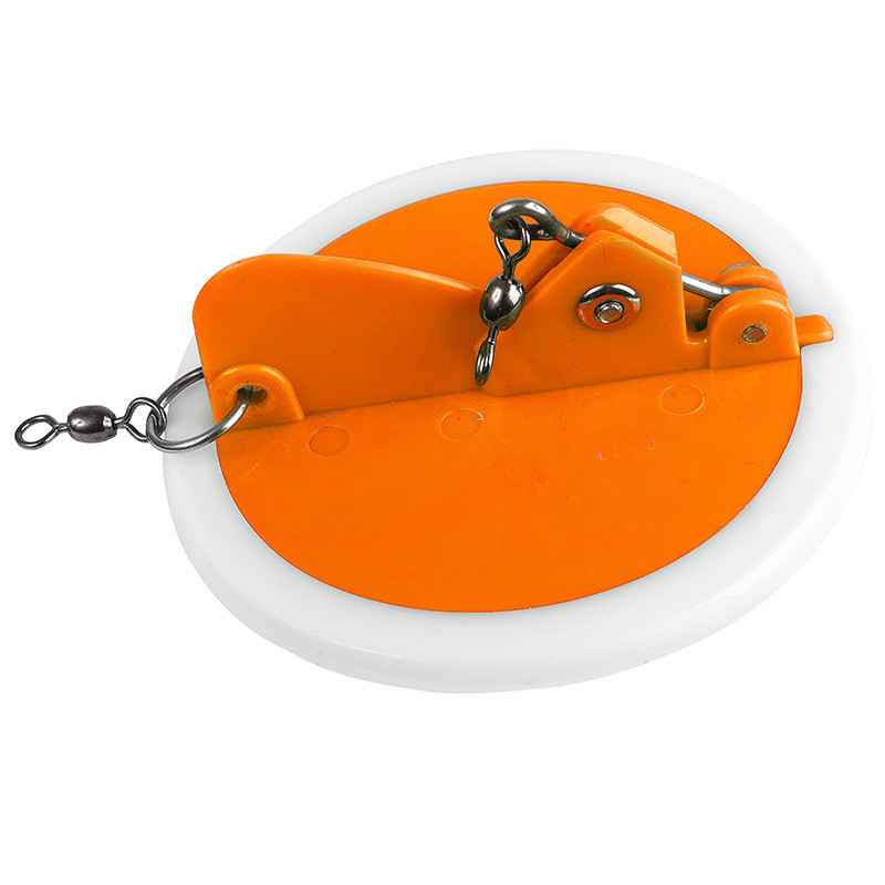 Disc Diver - Dipsy - Fladen Fishing New