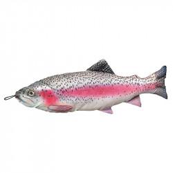 Pudefisk - Fladen Fishing