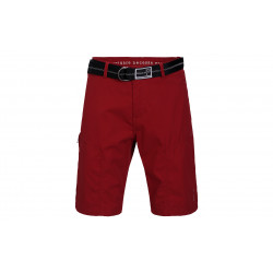FAST DRY SHORTS - PELLE P - COWESRED