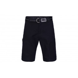 FAST DRY SHORTS - PELLE P - Navy