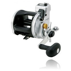 Daiwa 47LWLCA Strikeforce