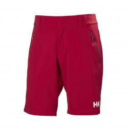 Crewline QD Shorts - Helly Hansen