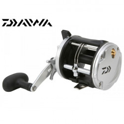 Daiwa 47LW Strikeforce