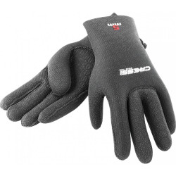 Cressi - Ultra Stretch Gloves