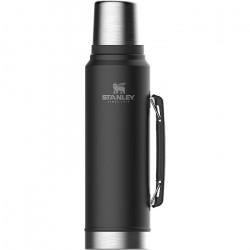 Classic 1.0L Vacuum Termoflaske - Stanley