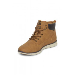 Blend - støvle - 20708817