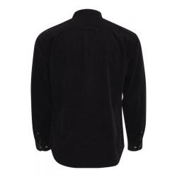 Blend skjorte - 20709917