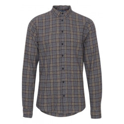 Blend skjorte - 20709929