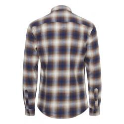 Blend skjorte - 20709922