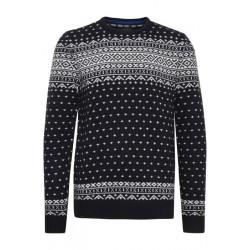Pullover strik - Blend - 20709031