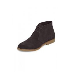 Blend - støvler - 20708799