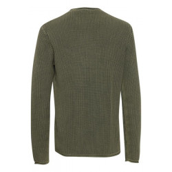 Sweater fra Blend - 20709045
