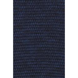 Sweater fra Blend - 20709057