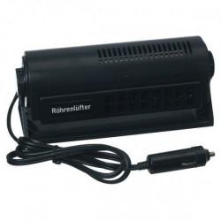 Rørventilator - 12V 120watt