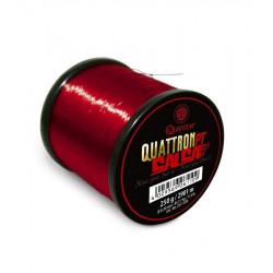 Salsa Nylon Quattron PT