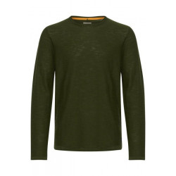 Pullover - Blend - 20710193