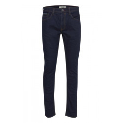 Blue - Clean Twister fit Jeans - Blend