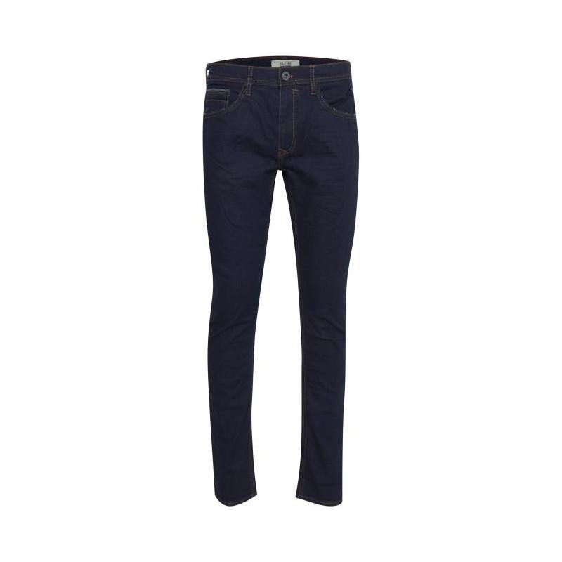 Blue - Clean Twister fit Jeans - Blend
