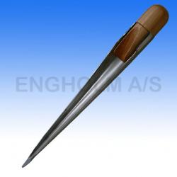 Merlespiger - 170mm