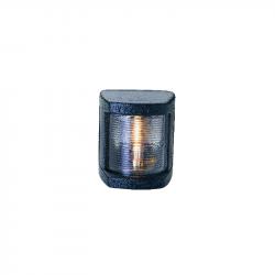 Lalizas LED Lanterne, op til 7 m