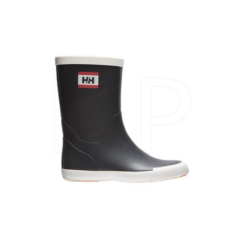 Nordvik 2 - Dame - Helly Hansen