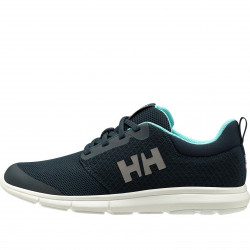 W Feathering Navy - Helly Hansen