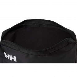 Classic Travel Pouch - Helly Hansen