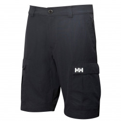 QuickDry Cargo Shorts - Helly Hansen