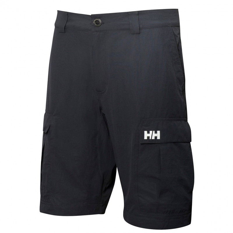 QuickDry Cargo Shorts - Helly Hansen