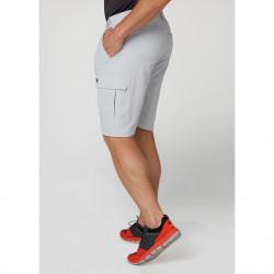 QuickDry Cargo Shorts- Navy - Helly Hansen
