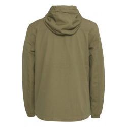 Bomuld jakke - Blend