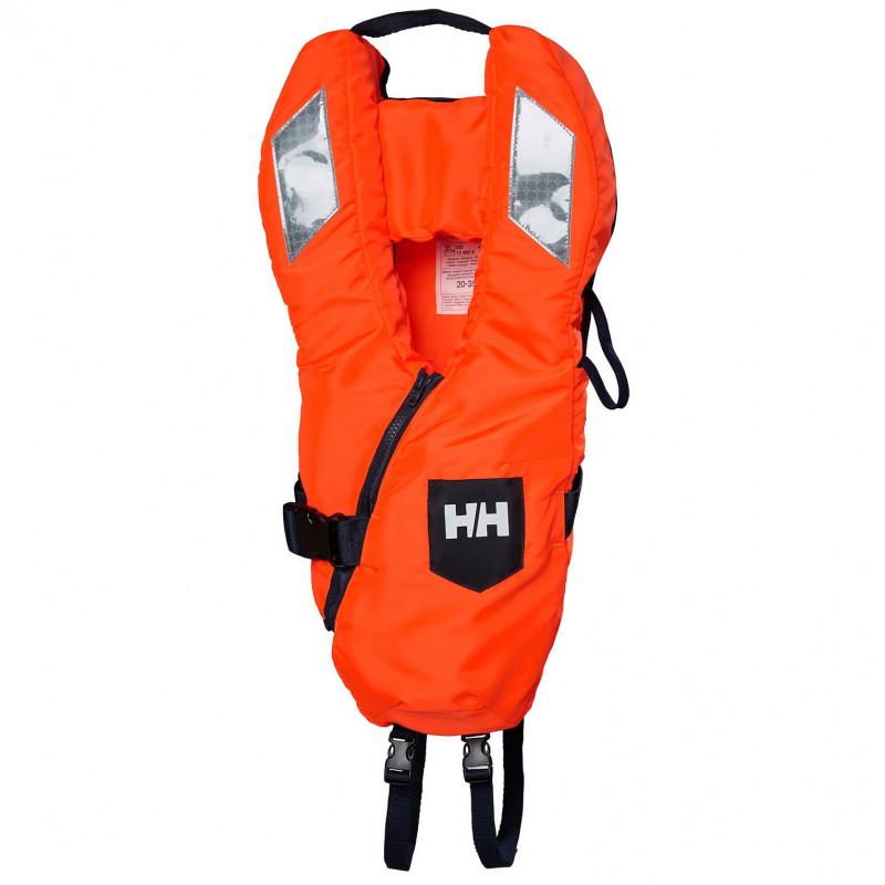 JR SAFE+ - 20/35kg - Helly Hansen