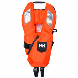 KID SAFE+ - 10/25kg - Helly Hansen
