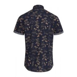 Shirt Regular Fit - Blend