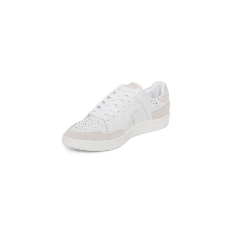 Sneaker - Blend - 20708344