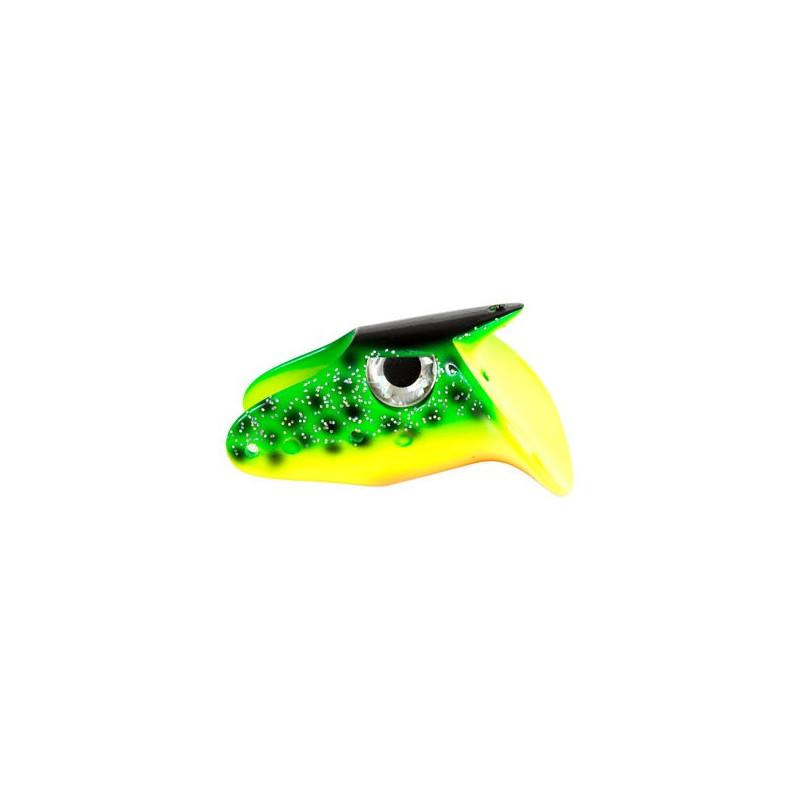 FaceIT - Medium - Fladen Fishing