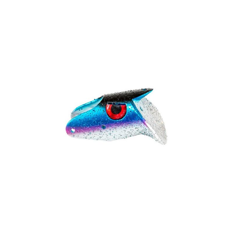 VK Salmon2 - Flasher 16cm