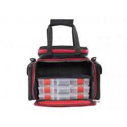 Abu Garcia - Large Lure Bag